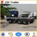 sinotruck howo 380hp 420hp euro 3 camiones usados para la venta