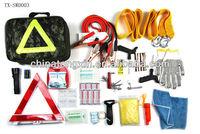 wholesale heavy duty car safery kit