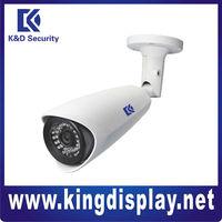 Effio-e,dh-ca-fw480e,dh-ca-fw480d,IR Analog bullet camera,IP66, Dahua Quality