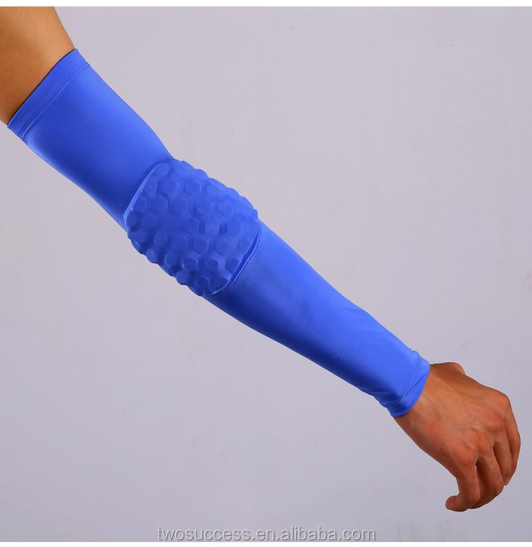 extended sport elbow pads (5).jpg