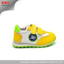 Wholesale New Design Outdoor Baby Shoe