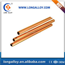 Hot sale copper pipe sleeve of industrial applications