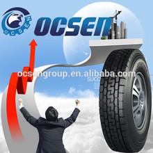 La parte superior de la marca 11r22.5 comprar directo de los neumáticos de china alibaba