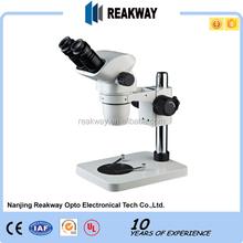 SM-SZ6745-B1 Optical China Stereo Microscope