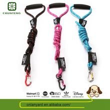 Dog Product Cute Design Good Feedback Full Color 2015 The Best Selling Products Made In China