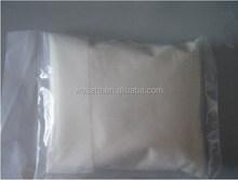 2309-49-1 Theacrine fat burners / 1 3 7 9-tetramethyluric acid for sale