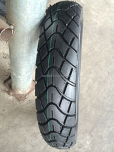 MOTORCYCLE TIRE 3.00-17 3.00-18 90/90-17 120/70-12 130/70-12 140/60-17 140/70-17