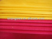 100% 16w cotton printed corduroy fabrics /Popular leopard dots design for africa market