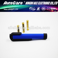 Patent New high quality off road led working lights
