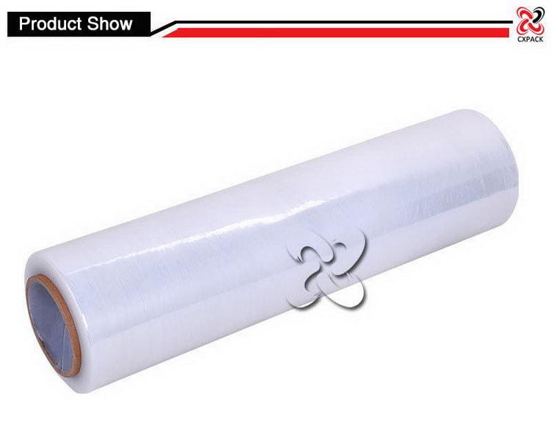 Pebdl Filme Stretch/Wrapping Film Roll/Embrulho Rolo de Plástico
