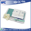 T510001 hospital china OEM cheap disposable sterile circumcision device