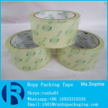 double sided tapes/double sided fabric adhesive tape/double sided adhesive tape for furniture