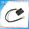 Buy Direct From China Manufacturer GS125 Parts 12V Voltage Regulator