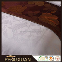 Good price luxury China beautiful quilt cover double