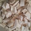 Pet's food cuttlefish bone dog bone