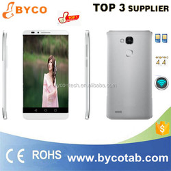 Cheap android phone/low price 5 inch quad core smart phone android mobile phone