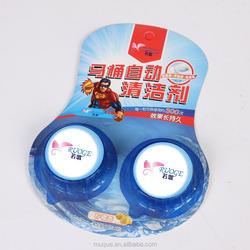 toilet bowl cleaner block,eco raw material toilet deodorizer
