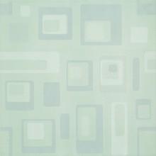 High quality ceramic floor tiles Square Green VN4400