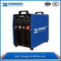 WS5-400 Chinese TOP Seller Multi Function DC Inverter AC/DC tig aluminum mma pulse welding machine