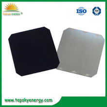 solar cells for solar panels solar cells europe/EU cell solar solar cell price
