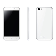 Good news !!Prices fell sharply!!! Android 4.4 HD multi touch screen 3G smart mobile phone