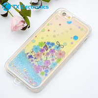 Supply all kinds of combo mobile phone case,flip cover mobile phone case for iphone 6