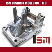 Plastic baby walker mould chair mould