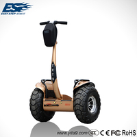 High quality off-road self-balance scooter