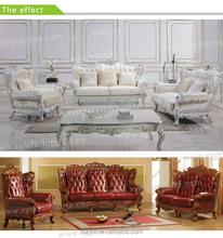Hight Quality New Designer Sofa Furniture