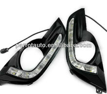 New products auto parts for Nissan Teana led light
