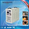 Best seller KX-5188A18 IGBT gold melting furnace