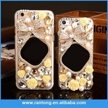 Factory supply good quality phone case for iphone accessories for wholesale