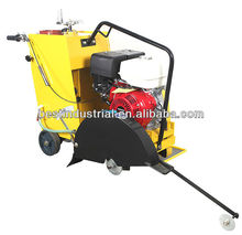 POWER-GEN 13HP 350-500mm Concrete Cutting Machine