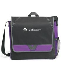 Man's Messenger Bag