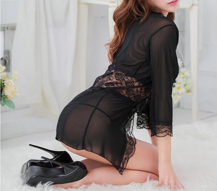 Женский эротический костюм ALWAYS  1139