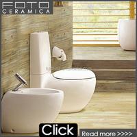 Different types of floor tiles beige wooden tile