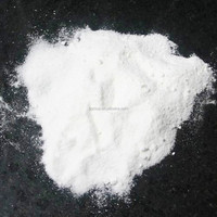 C18H36O2 Stearic Acid Rubber grade