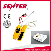 TRACER SIGNAL TESTER TEST EQUIPMENT Tone Generator cable tracker