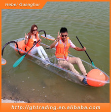 Brand new pontoon boat fishing inflatable with high quality