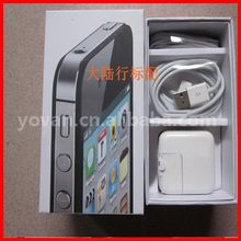 Most Popular Useful Phone Box Mobile Phone Package