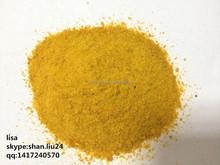 protein powder 60%/55% Corn Gluten Meal animal feed