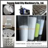 Cheaper eps raw material with nice price-F grade