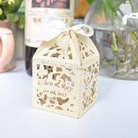 wedding items wedding decor popular wholesale festival items cheap