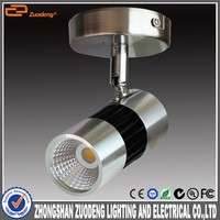 wholesale distributors canada mounting cob 15w flexible track lighting