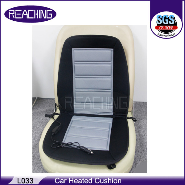 heated seat pads office chairs office chair seat cover seat