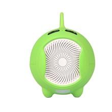 Metalik 2015 New Wireless Mini Car Bluetooth Speaker, Car Speaker, Speaker Car