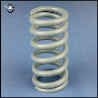 custom used for office chair compression springs