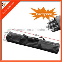 Photography Carrying Case Bag For Photo Studio Light Tripod Lighting Stand Kit