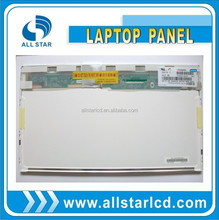 Grand A+ LTN160AT03 16.0inch Laptop LCD screen