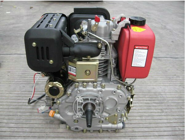 Cheap honda jdm engines for Cheap honda motors for sale